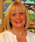 Susan Mahan