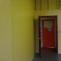 New studio at Pendleton-2009