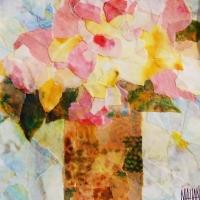 mini flower vase.jpg