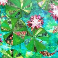 Top view lilies-final