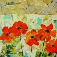 favorite poppies.jpg