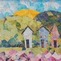 mini 3 houses.jpg