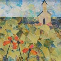 mini church.jpg