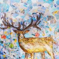 reindeer12x12.jpg