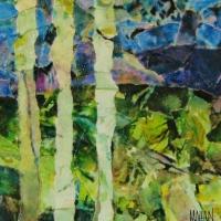 three birch.jpg