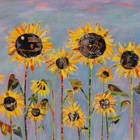 Yellow Springs 2-24x36-available at Pendleton Art Center
